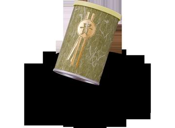 煎茶【貴(たか)】